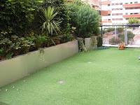 piso en venta calle rio nalon castellon terraza