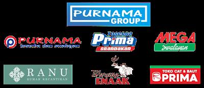 Lowongan Kerja Bulan Desember 2017 di Purnama Group – Yogyakarta