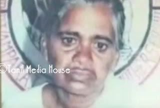 Kurundha Maram Malarthuva | Annai Poopathi songs
