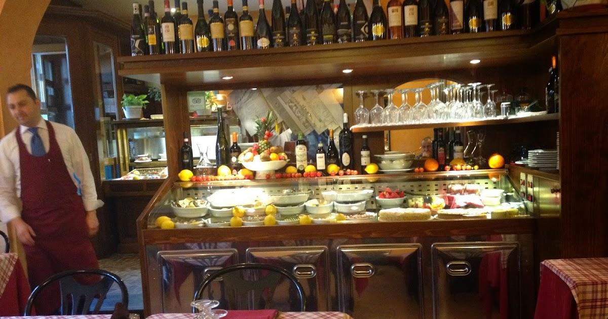 Restaurant En Amoureux Paris