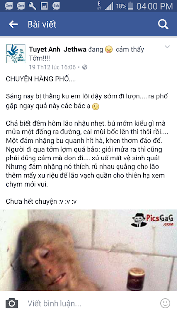 Nguyễn Tường Thụy - Tuyết Athewa - kỳ phùng địch thủ