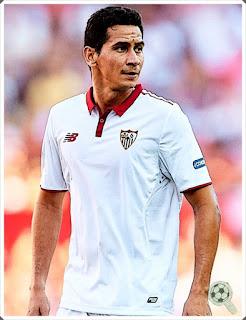 Ganso Sevilla