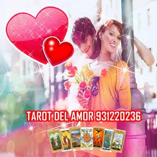 tarot barato visa, tarot con visa, tarot económico visa, Tarot Muy Económico, tarot visas baratas, videntes buenas. la lectura del tarot del amor. tarot del Amor, aciertos seguros