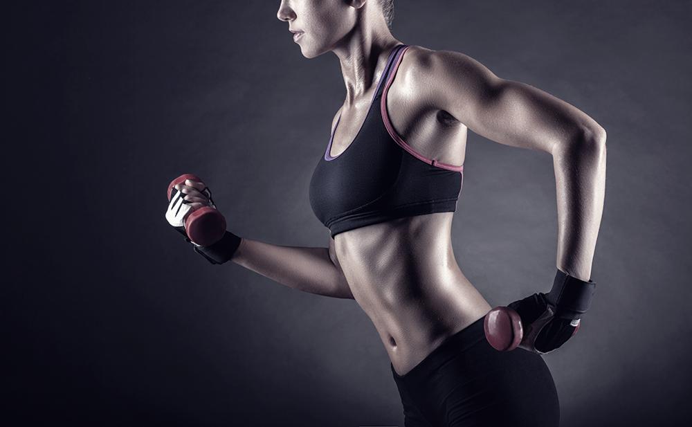 Diferite tipuri de antrenamente si beneficiile lor