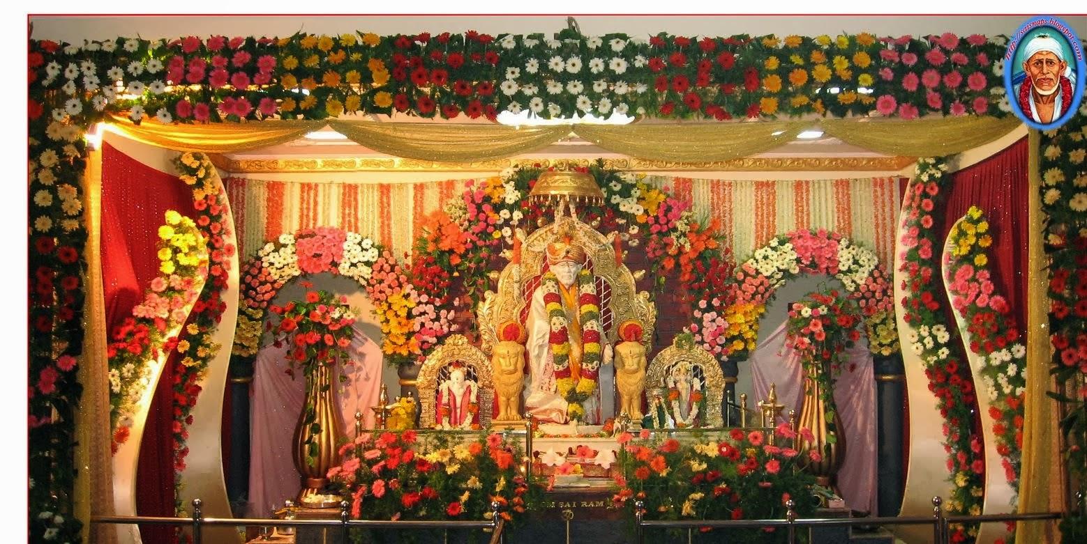 Sri Venkateswara Swamy Hd Wallpapers Sai Baba Hd Wallpapers