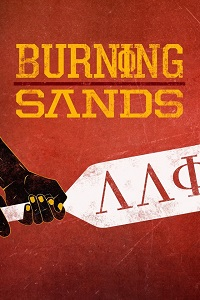 Watch Burning Sands Online Free in HD