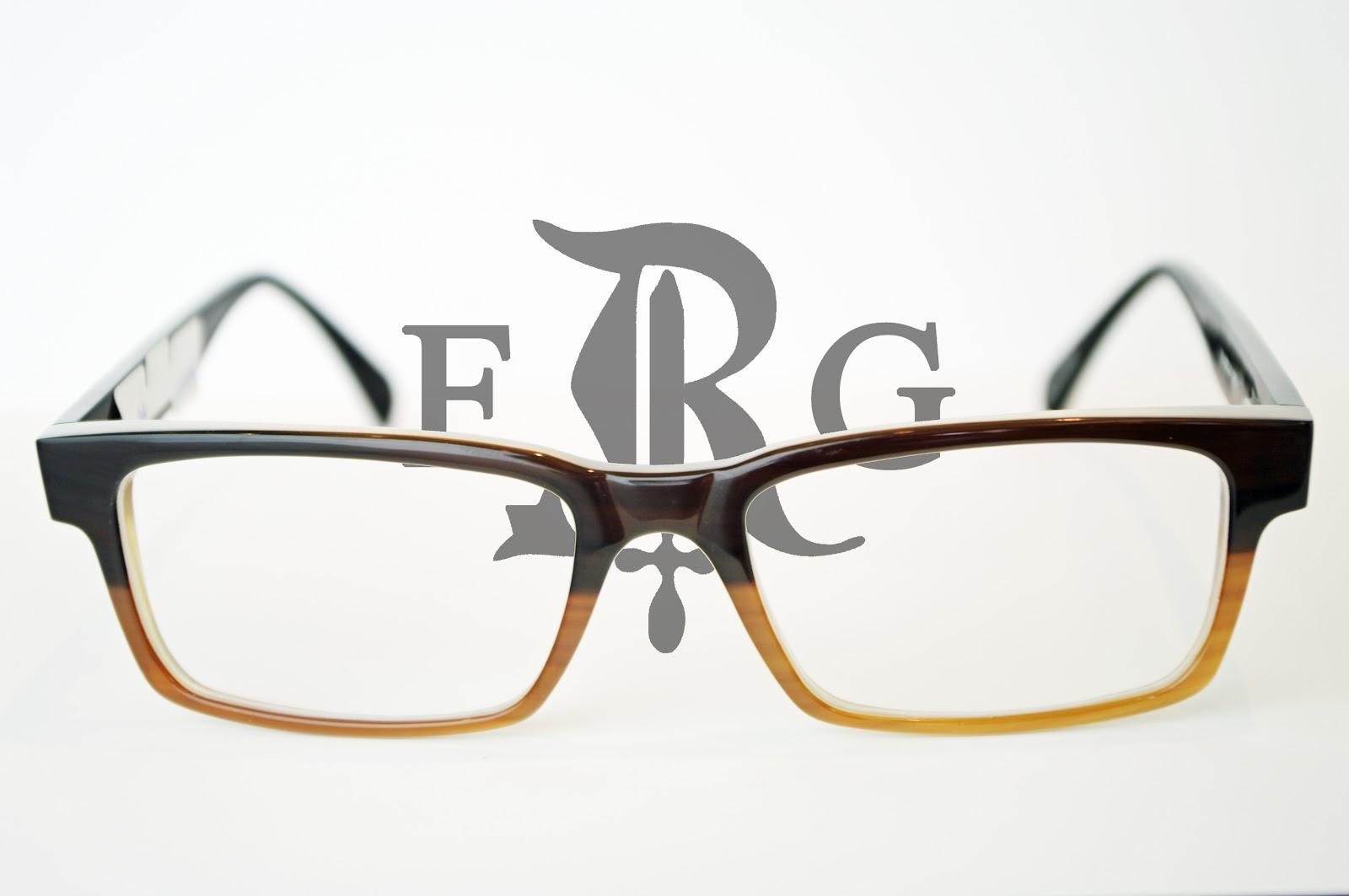 Franklin Optique - Opticiens Parisiens  2012 e1158e665eb3