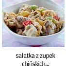 https://www.mniam-mniam.com.pl/2013/01/saatka-z-zupek-chinskich.html