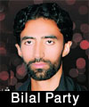 http://www.humaliwalayazadar.com/2017/01/bilal-party-nohay-2014-to-2018.html