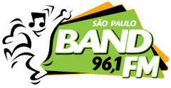 Participar Promoção A Casa dos Sonhos Band FM 2016