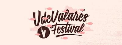 festival V de Valarés 2017