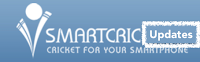 smartcric