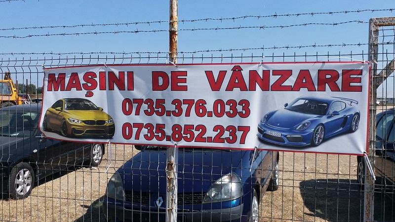 vanzari-autoturisme