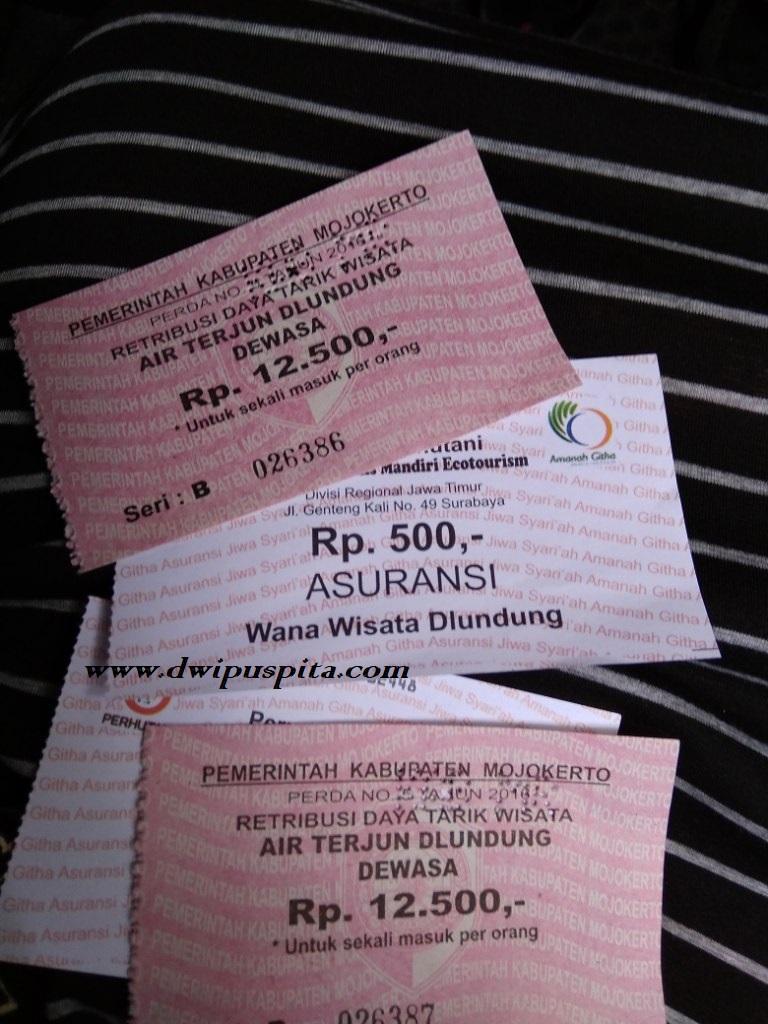 Wisata Air Terjun Dlundung Trawas Mojokerto Solusi Buat Masyarakat Kota Yang Ingin Melihat Alam Dwi Puspita Lifestyle Blogger Surabaya