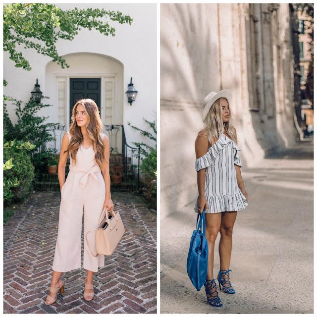 August Blogger Picks 23