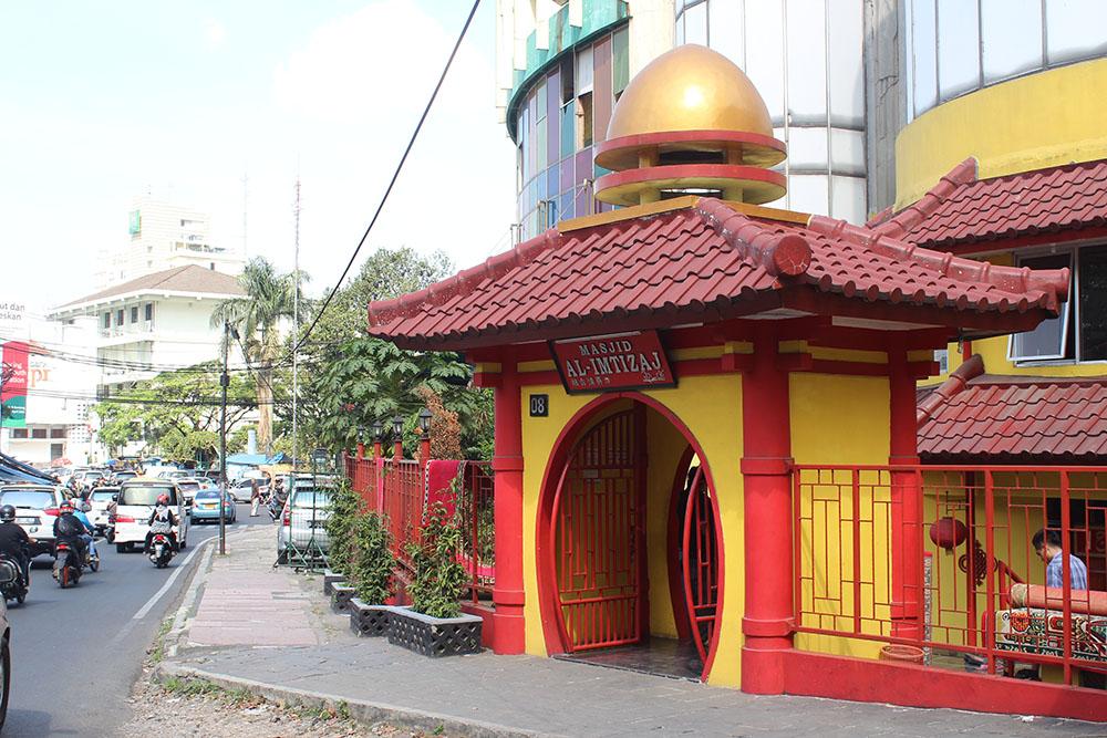 13 Wisata Di Bandung Yang Sulit Dilupakan Karena Bisa