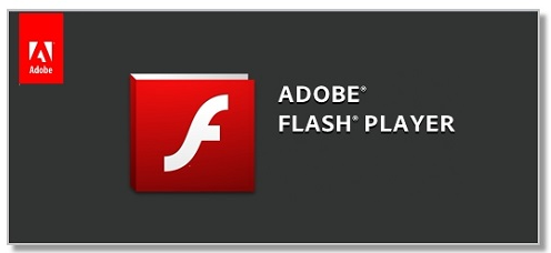 download flash player for windows