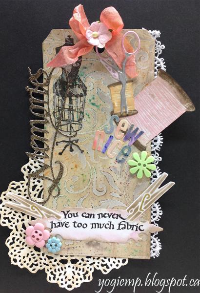 http://yogiemp.com/HP_cards/MiscChallenges/MiscChallenges2016/Tim'sWk6_StencilTags-Memories-Laugh-Inspiration.html