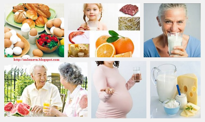 Adding milk calcium supplement with calcium for adults age | Search Box