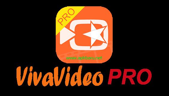 VivaVideo Pro: Video Editor v4.3.0 Apk