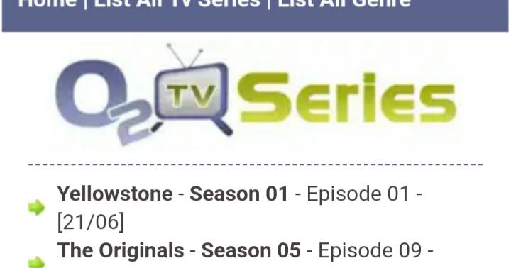 download blackish season 1 o2tvseries
