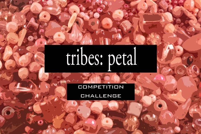 Allegory Gallery - Tribes Competition: Petal