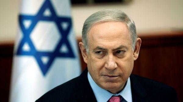 Netanyahu suspende financiamiento a ONU tras resolución