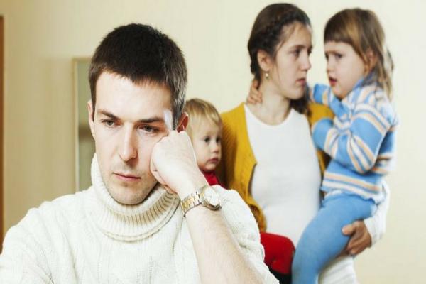 Jangan Salahkan Istri Tak Cantik Lagi, Karena 4 Hal ini Sering Dilanggar Suami