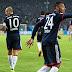 Podcast Chucrute FC: episódio sobre a 9ª rodada da Bundesliga 2017/2018