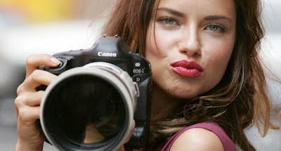 Πώς να δείχνετε καλύτερα στις φωτογραφίες!