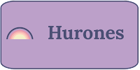 http://amigurumislandia.blogspot.com/search/label/hurones