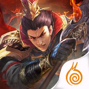 Kingdom Warriors MOD APK v1.6.0 (High damage/x3 speed/More)
