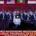 Mga natatanging negosyante sa ASEAN, pinarangalan sa ASEAN Business Awards 2017