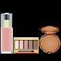 4 Tips Memilih Kosmetik yang Aman untuk Kulit Wajah