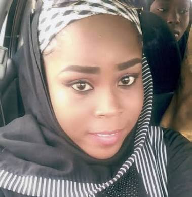 Atiku Reacts To Killing Of Hauwa Liman By Boko Haram