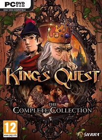 kings-quest-the-complete-collection-pc-cover-www.ovagames.com