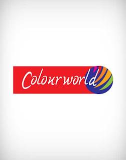 colour world vector logo, colour world logo vector, colour world logo, colour world, colour logo vector, world logo vector, কালার ওয়াল্র্ড লোগো, colour world logo ai, colour world logo eps, colour world logo png, colour world logo svg