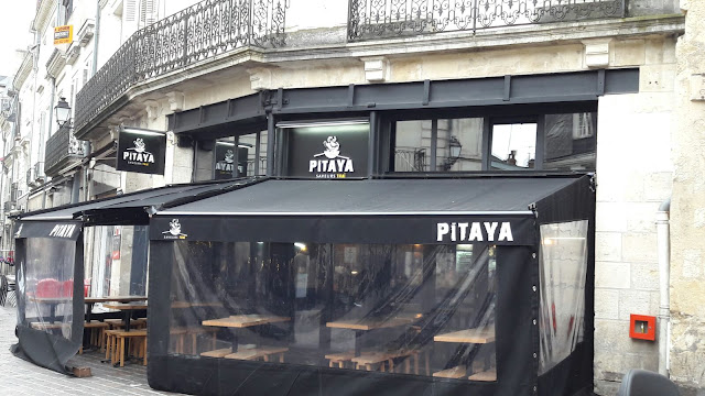 avis-pitaya-restau-a-Tours