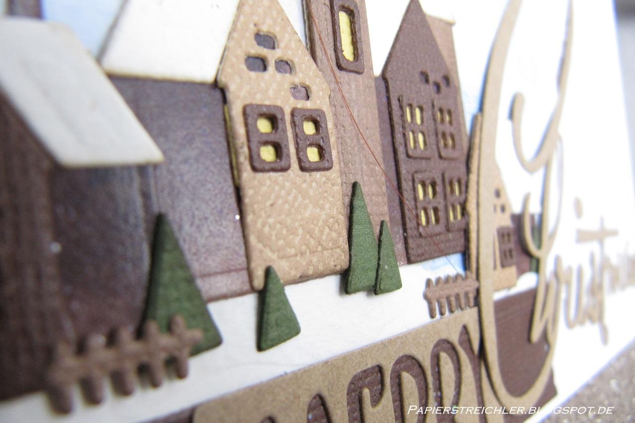 papierstreichler noch 50 tage bis weihnachten. Black Bedroom Furniture Sets. Home Design Ideas