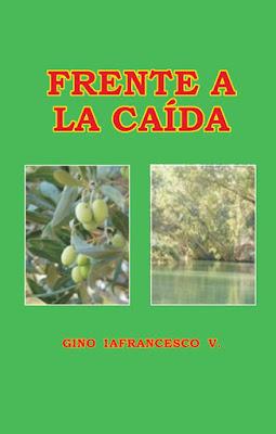 Gino Iafrancesco V.-Frente a La Caída-
