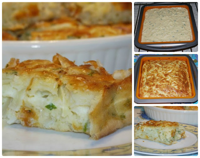 Рецепты заливных пирогов, клафути, кухня французская, с вишней, пироги с вишней, пироги шоколадные, десерты, пироги фруктовые, пироги заливные, пироги с мясом, пироги с овощами, пироги мясные, пироги овощные, выпечка, выпечка в духовке, рецепты заливных пирогов, рецепты клафути, еда рецепты кулинарны Заливной шоколадный пирог, Шоколадный клафути с вишней, как приготовить заливной пирог рецепт, заливной пирог рецепт, сладкий заливной пирог рецепт, несладкий заливной пирог рецепт, заливной пирог с овощами рецепт, заливной пирог с фоуктами рецепт, с чем приготовить зпливной пирог рецепт, простой заливной пирог, вкусный заливной пирог рецепт, клафути, кухня французская, с вишней, пироги с вишней, пироги шоколадные, десерты, пироги фруктовые, пироги заливные, пироги с мясом, пироги с овощами, пироги мясные, пироги овощные, выпечка, выпечка в духовке, рецепты заливных пирогов, рецепты клафути, еда рецепты кулинарные,http://prazdnichnymir.ru/http://prazdnichnymir.ru/