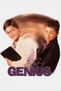 Watch Genius Online Free in HD