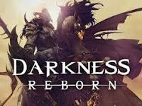 Darkness Reborn Mod Apk Terbaru v1.4.8 Full version (God Mod)