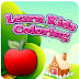 Learn kids colloring Game Crack, Tips, Tricks & Cheat Code