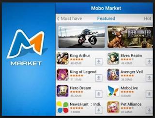 aplikasi mobo market apk