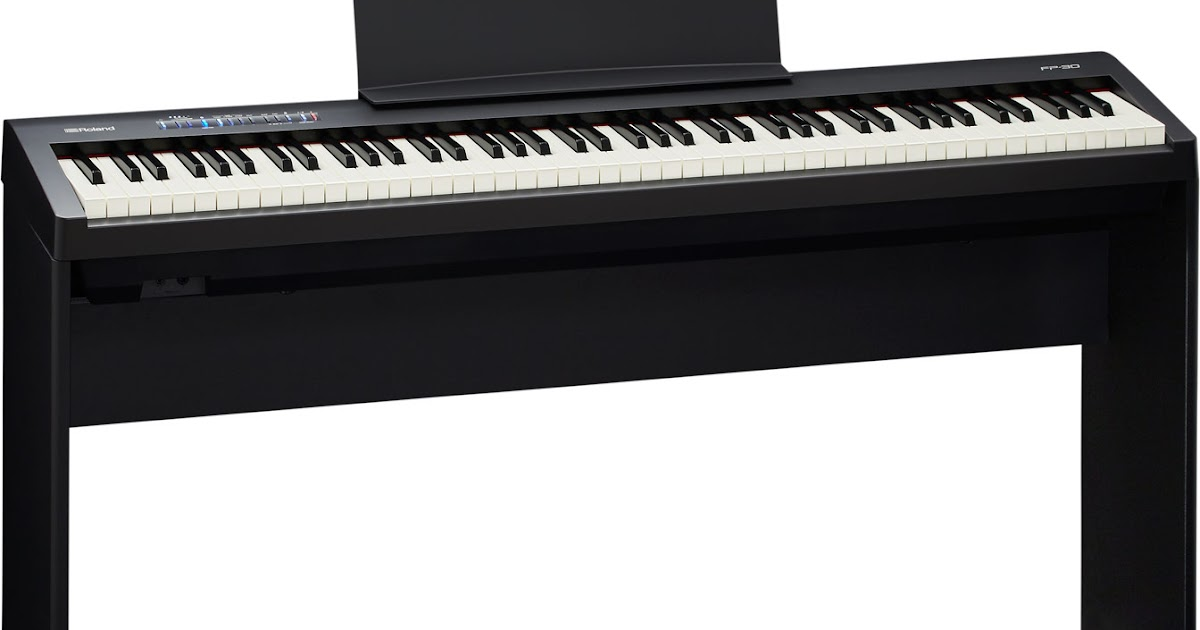 roland fp 30 vs yamaha p 115 a comparison fair deal music
