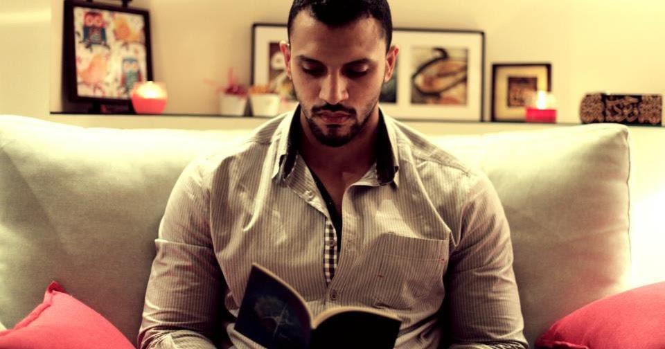تحميل اغنية يا عندية لمحمد منير mp3