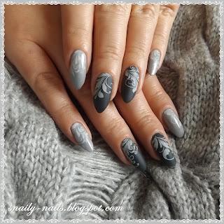 https://snaily-nails.blogspot.com/2017/01/dwie-twarze-greya.html