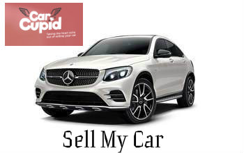 how can i sell my car quickly carcupid sell my car best car dealer in melbourne. Black Bedroom Furniture Sets. Home Design Ideas