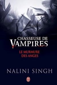 http://lachroniquedespassions.blogspot.fr/2014/01/chasseuse-de-vampires-recueil-de.html